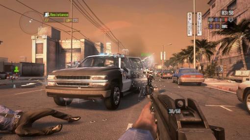 Доброго времени суток. Итак, думая во чтобы поиграться после прохождения Deus Ex: Human Revolution набрел я на новую ... - Изображение 2