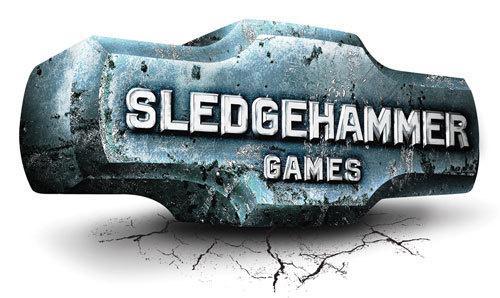 Студия Sledgehammer Games, несмотря на свою крайнюю занятость в качестве помощника Infinity Ward, потихоньку возвращ ... - Изображение 1