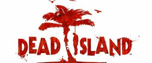 Игрвой портал IGN первым оценил новую игру от Techland - Dead Island.  Они поставили игре Dead Island 8 из 10 баллов ... - Изображение 1