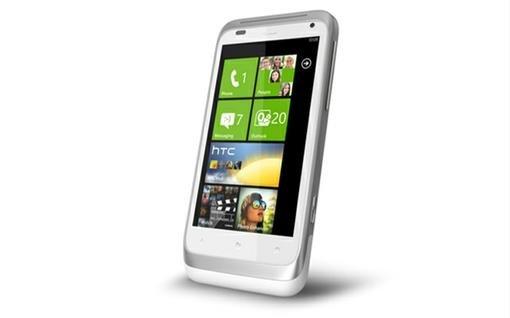 Тайваньская HTC стала первой компанией, анонсировавшей для российского рынка устройства под управлением операционной ... - Изображение 3