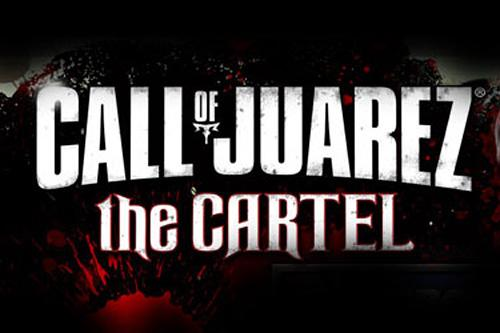 Call of Juarez: The Cartel - очередное, в этот раз, правда, ожидаемое, разочарование. Первые флюиды злостного подвох ... - Изображение 1