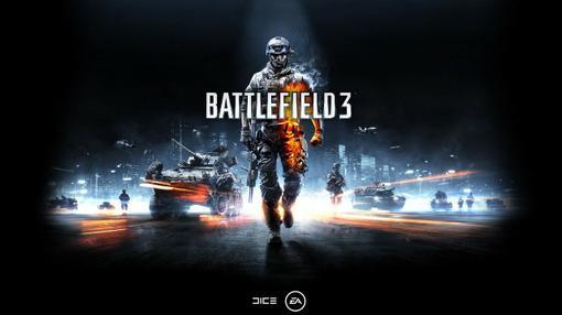 Одной из фишек Battlefield 2 была прокачка персонажей, удерживающая игроков у мониторов на многие месяцы и даже годы ... - Изображение 1
