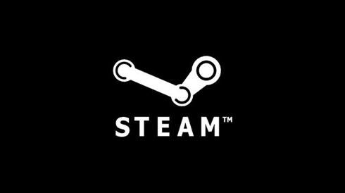 Valve Software объявила о завершении бета-тестирования Steam Trading — теперь эта система доступна всем пользователя .... - Изображение 1