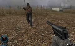 Обзор Operation 7 - FPS c ролевыми элементами  FPS (англ. first-person shooter - стрелялка от первого лица) – один и ... - Изображение 2