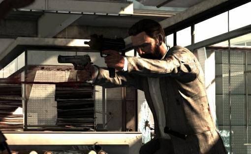 Вчера Rockstar Games обрадовала миллионы фанатов известием о том, что Max Payne 3 не только все еще находится в разр ... - Изображение 1