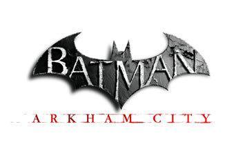 В новом выпуске GTTV будет представлен злодей из Batman:Arkham City. Выпуск появится 15 сентября. Кто бы это мог быт ... - Изображение 1