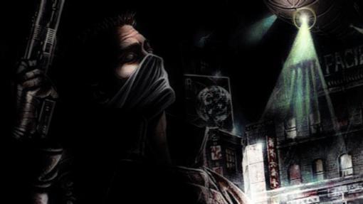 Недавние слухи о перезагрузки франшизы EA Syndicate, созданная Bullfrog в далеком '93 году, подтвердился. Первые дет ... - Изображение 1