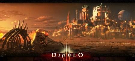 Компания Blizzard опубликовала подробности о двух артефактах, которые будут доступны игрокам в новой ролевой игре Di ... - Изображение 1