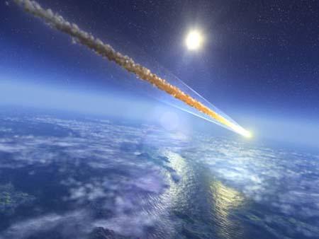 Планета за планетой, раса за расой...Мы уничтожаем, покоряем планеты.Наши имя, которым нас прозвали - Химеры.Мы не о ... - Изображение 2