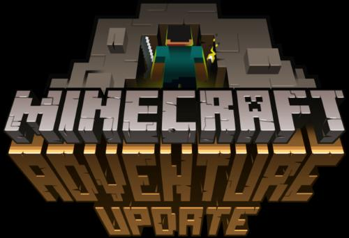 Список изменений MineCraft Beta v1.8:  • Биомы намного больше старых и однороднее, чем раньше.  • Добавлен новый био ... - Изображение 1