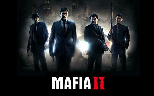 Mafia II - игра противоречивая. Она полна потрясающих моментов и мелких разочарований. Пожалуй, разобью своё мнение  ... - Изображение 1