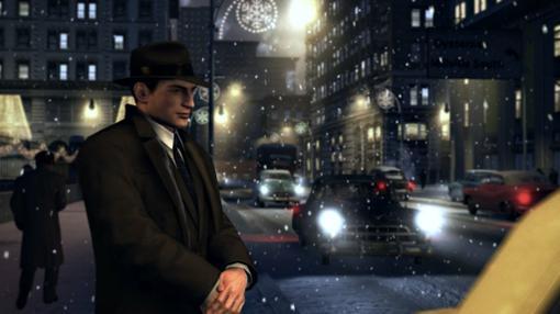 Mafia II - игра противоречивая. Она полна потрясающих моментов и мелких разочарований. Пожалуй, разобью своё мнение  ... - Изображение 2