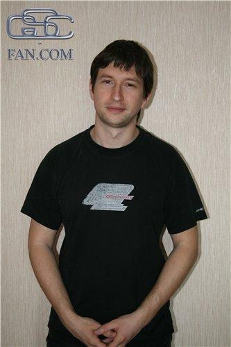Привет, Олег! Очень порадовали новостью о начале разработки второго Сталкера, за что вам отдельное спасибо. Хотелось ... - Изображение 1