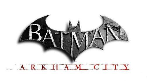 Издание TheGameHeadz, ссылаясь на некий источник, близкий к Warner Brothers, сообщило, что создатели проекта Batman: ... - Изображение 1