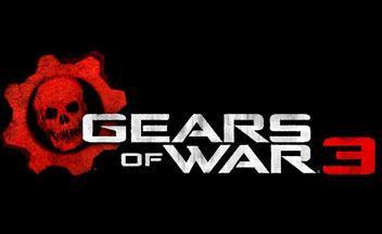 Рейтинг предзаказов игр в США за прошлую неделю неизменно возглавляет эксклюзив для Xbox 360 – Gears of War 3. Да и  ... - Изображение 1
