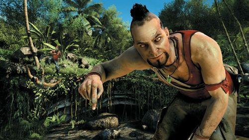 Серия Far Cry начала свою жизнь в лучших традициях шутеров от первого лица: оригинальная Far Cry была очень красивой ... - Изображение 1