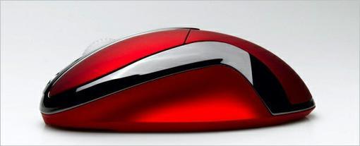Компания Shogun Bros анонсировала обновлённую версию необычного компьютерного манипулятора Chameleon X-1, дебютирова .... - Изображение 1