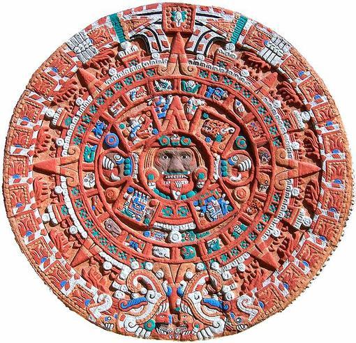 Сегодня я попробую рассказать про великую Империю Ацтеков, и игры связанные с ней.  Немного истории. Империя Ацтеков ... - Изображение 1