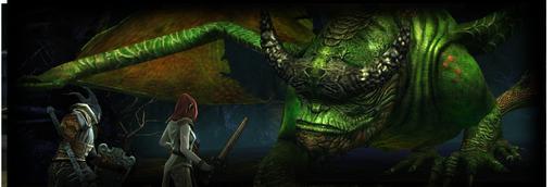 На официальном сайте riftgame.com стала доступна страничка с информацией о патче 1.5 Ashes of History.  Scorched Ear ... - Изображение 1
