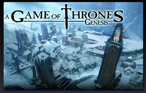 Игрокам предстоит оказаться в центре борьбы за Железный трон, развернувшейся между правящими домами Семи Королевств  ... - Изображение 1