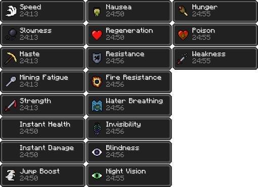 Наконец-то был опубликован список изменений Minecraft 1.9 pre-release 2. Данное обновление вас приятно удивит.______ ... - Изображение 2