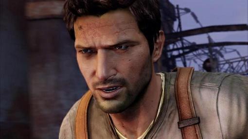 """Как и с Resistance 3 , Sony планирует навязать свою """"PSN Pass"""" на Uncharted 3: Drake's Deception, то есть многопольз ... - Изображение 1"""