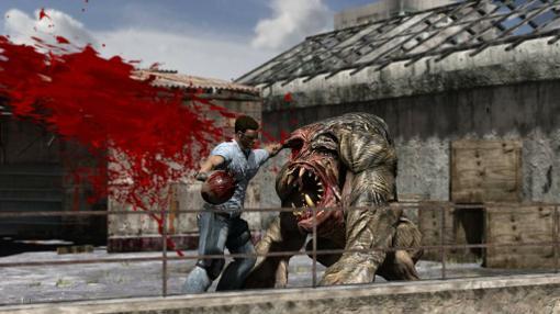 Croteam снова опрокинула дату релиза своего предстоящего FPS, Serious Sam 3: BFE .  Теперь игра выйдет не раньше 22  ... - Изображение 1