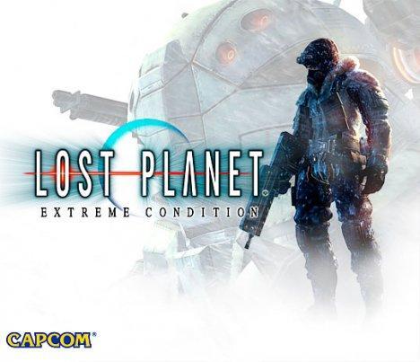 Здравствуйте читатели! Это мой первый блог и я  хотел бы написать поговорить называйте это как хотите о Lost Planet3 ... - Изображение 3