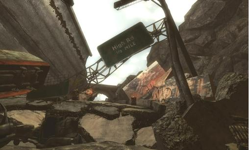 Вот и пришло то время когда авторы Fallout New Vegas должны выложить все карты на стол, и до рассказать историю о за ... - Изображение 3
