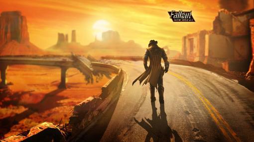 Вот и пришло то время когда авторы Fallout New Vegas должны выложить все карты на стол, и до рассказать историю о за ... - Изображение 1