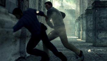 James Bond 007 - Blood Stone  ВступлениеСия прелестная игра представляет собой шутер. Да, весьма ограничивающее нача ... - Изображение 2