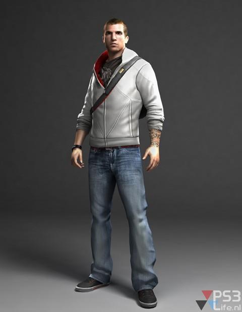 Последняя часть истории Дезмонда Майлза во вселенной Assassin's Creed выйдет не позже декабря 2012 года, сообщает Eu ... - Изображение 1