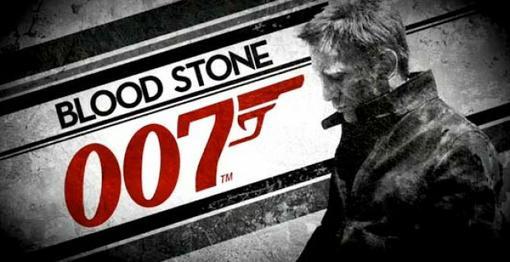 James Bond 007 - Blood Stone  ВступлениеСия прелестная игра представляет собой шутер. Да, весьма ограничивающее нача .... - Изображение 1