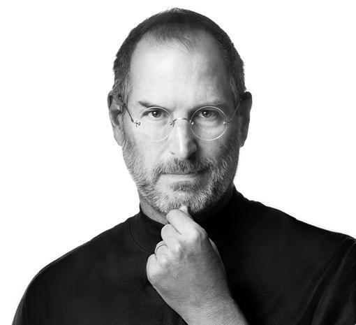Мы долго не могли поверить и где-то в глубине души надеялись, что это неправда, но… Стив Джобс (Steve Jobs), бывший  ... - Изображение 1