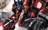 Компания Activision анонсировала сиквел экшена Transformers: War for Cybertron. Оригинал в свое время стал довольно  ... - Изображение 1