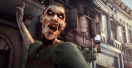 Решил написать этот пост, когда большинство людей уже прошли игру Dead Island и у каждого сформировалось своё личное ... - Изображение 2