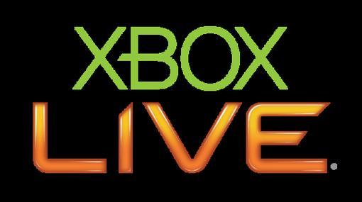 Помните, как несколько месяцев назад один из вице-президентов Microsoft во всеуслышание объявил, что сеть Xbox Live  ... - Изображение 1