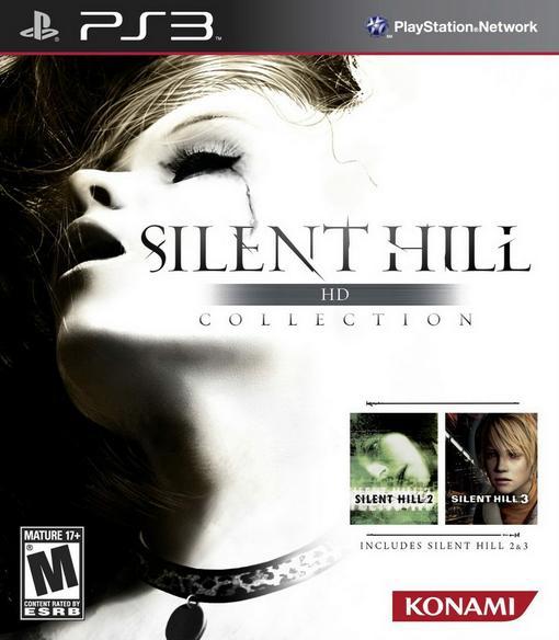 Хорошие новости для всех! Актеры Silent Hill 2 наконец пришли к соглашению с Konami. 29 сентября Гай Сихи вместе с Д ... - Изображение 1