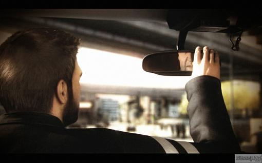 Скорей всего миллионы игроков запустив Driver: San-Francisco почувствовали сперва ностальгию а затем и некоторое деж ... - Изображение 2