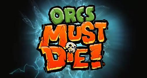 В Сети появились первые оценки игры Orcs Must Die!, которая была разработана силами независимой студии Robot Enterta ... - Изображение 1