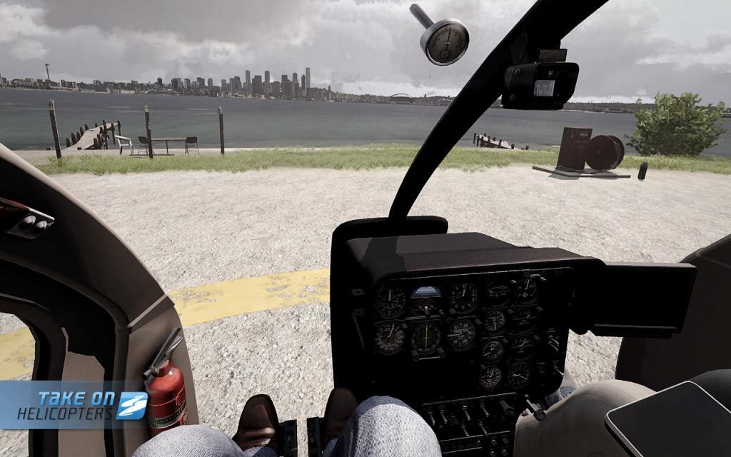 Купить ключ к игре take on helicopters: hinds