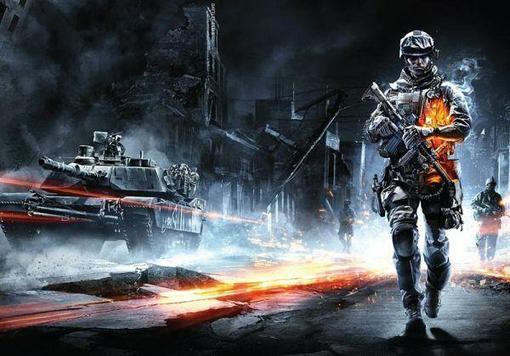 Пару месяцей назад, исполнительный продюсер Battlefield 3 Патрик Бах (Patrick Bach) сказал, что вероятнее всего новы ... - Изображение 1