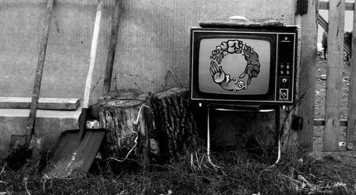 """Наступила осень, а с ней и новый телевизионный сезон. Поэтому """"Газпрём-Холдинг"""" совместно с """"ВГТРК БПНЦВ"""" приняло ре ... - Изображение 1"""