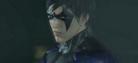 Ни для кого не секрет, что разработчики нового приключенческого экшена Batman: Arkham City, который некоторые издани ... - Изображение 1