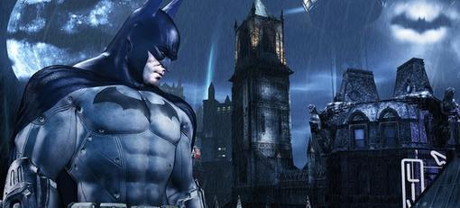 В этом году пираты ставят рекорды. До официального релиза в сеть утекли много крупных игр  : Crysis 2 и Bulletstorm, ... - Изображение 1