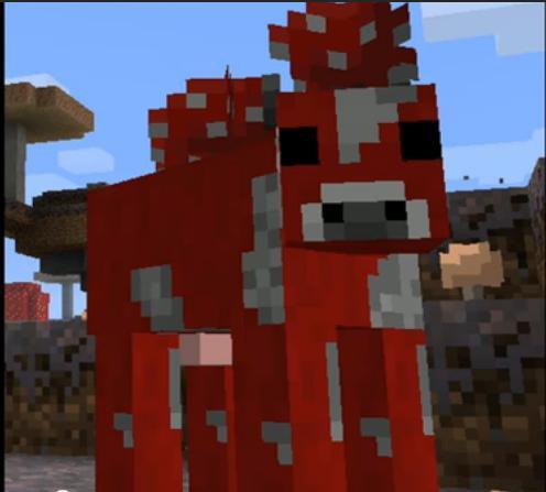 Всем Привет Сегодня Я Расскажу О Нововведениях Скоро Выходящей Новой Версии Minecraft С Циферками 1.9 !!!Первое Ново ... - Изображение 3