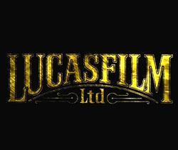 Прикольно, посмотрел 1-2-3 эпизоды SW, и оказалось что Lucasfilm наверное завсегдатай американской игровой выставки  ... - Изображение 1