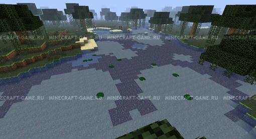 Всем Привет Сегодня Я Расскажу О Нововведениях Скоро Выходящей Новой Версии Minecraft С Циферками 1.9 !!!Первое Ново ... - Изображение 2