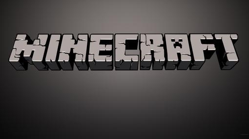 Всем Привет Сегодня Я Расскажу О Нововведениях Скоро Выходящей Новой Версии Minecraft С Циферками 1.9 !!!Первое Ново ... - Изображение 1