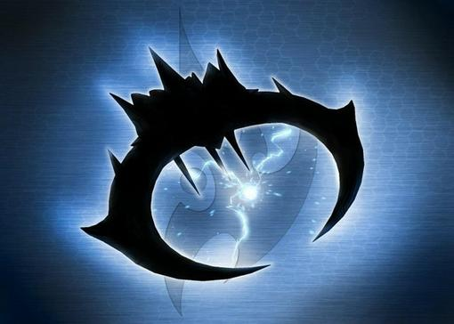 Опубликован облик нового юнита у протоссов в игре StarCraft 2: Heart of the Swarm. Информация с изображением нового  ... - Изображение 1
